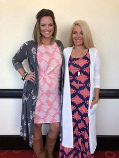 Insanely helpful lularoe outfit style ideas every woman needs right now no 21