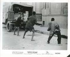 Risultati immagini per κατοχη πόλεμος φωτο