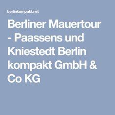 11 Best Berlin Images In 2017