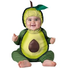 Old Halloween Costumes, Fruit Costumes, First Halloween, Halloween Fancy Dress, Halloween Kids, Halloween Themes, Jessie Halloween, Couple Halloween, Halloween 2019