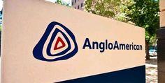 Bursa London Menguat, Anglo American Panen Untung
