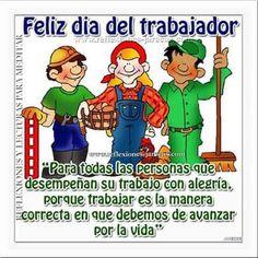 Feliz Día para todos 🙋👏👏👏les deseamos que pasen un excelente día !!! Family Guy, Comic Books, Comics, Fictional Characters, Happy Day, Life, Strong, Future Tense, People