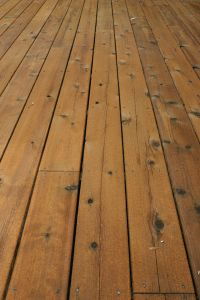 The Best Wood Deck Stain Tips We have many of How-To and Help articles on Exterior Wood and Deck Staining. Browse through our articles below or use the search icon on the right side of the menu bar for a more detailed search. Wood Deck Stain, Best Deck Stain, Deck Stain Colors, Exterior Wood Stain, Deck Staining, Deck Stain Reviews, Cement Patio, Cool Deck