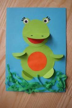 origami płaskie wiosna ile ilgili görsel sonucu