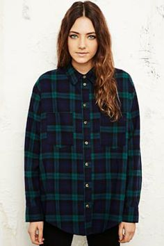 Women's | Clothing | Clothing at Urban Outfitters
