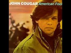 John Cougar Mellencamp - Cherry Bomb (1988)John's talkin' about something from the SAME time, the SAME culture, just 200 miles to the southwest