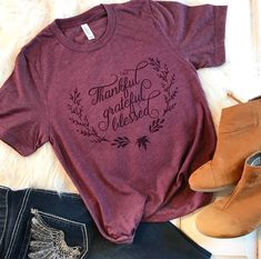 7 Swift Cool Tips: Womens Tops Shirts Jeans best womens tees etsy.Womens Tops For Work Sleeve.