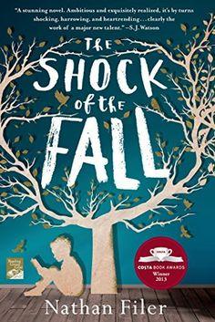 The Shock of the Fall: A Novel, http://www.amazon.com/dp/1250028132/ref=cm_sw_r_pi_awdm_fg5oub01MX2XM