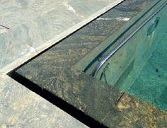 27 Best Schwimmbadbau in Solingen images | Swat, Swimming ...