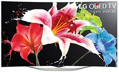 Black Friday 2014 LG Electronics OLED TV from LG Cyber Monday. Black Friday specials on the season most-wanted Christmas gifts. Lg Oled, 3d Tvs, Lg Electronics, Have You Seen, Android Smartphone, Cool Things To Buy, Stuff To Buy, Family Gifts, Smart Tv