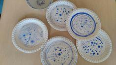 Keramikári -povolanie
