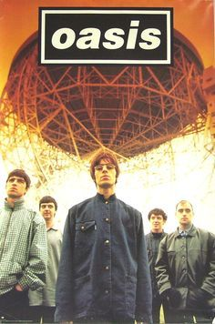 I'm Yours Lyrics - Music Videos With Lyrics Liam Gallagher, Rock Festival, Oasis Band, Rock Band Posters, Band Wallpapers, Music Aesthetic, Britpop, Music Wall, Wonderwall