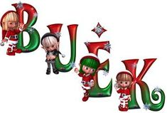 New Year Greetings, New Theme, Animated Gif, Happy New Year, Bowser, Happy Holidays, Seasons, Christmas Ornaments, Holiday Decor