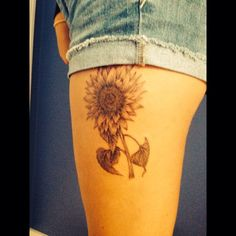 Billedresultat for tatoveringer inspiration