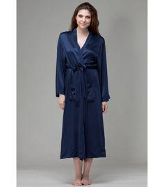 34 best negligees images - Patron gratuit robe de chambre femme ...
