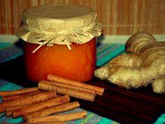 toklekvar01 Pumpkin, Pumpkins, Squash