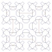 Fractal Geometry http://users.math.yale.edu/public_html/People/frame/Fractals/ Yale University
