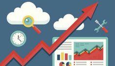 De trends voor 2015 zijn er al! De contentmarketingweblog van Newscred heeft er vijf benoemd. Om er nu al mee aan de slag te gaan zodat je voorop loopt!