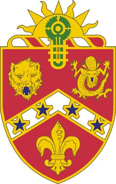 3rd Field Artillery Regiment (United States) - Wikipedia 9accaf0095d
