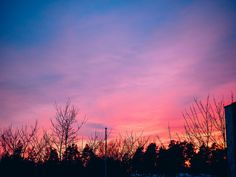 Helsinki, Celestial, Sunset, Outdoor, Outdoors, Sunsets, Outdoor Games, Outdoor Life, The Sunset