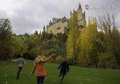 La Semana Santa en Castilla y León más de 200 formas de vivirla | QTRAVEL Portal de Viajes y Turismo - QTRAVEL Revista de Viajes