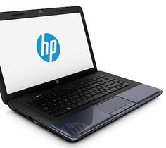 HP G61-327CL Notebook AMD USB Filter Treiber Windows 10