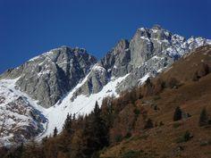 1 Bergen, Den, Mount Everest, Mountains, Nature, Travel, Drawing S, Naturaleza, Viajes