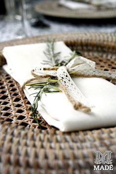 boda campestre, vintages, bajo plato, wedding, Field Wedding, servilletas