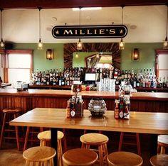Millie's Interior Si