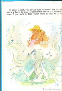 Libros de segunda mano: TOMO HABÍA ... Nº 3 - CUENTOS DE GRIMM - MARIA PASCUAL - EDITORIAL BRUGUERA 1983 - Foto 3 - 40331337