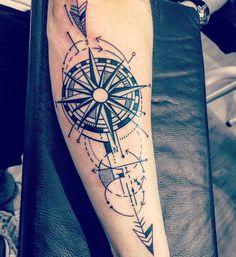 Tatuagem grite pelo Jorge Alex em Piracicaba-Sp 20161218