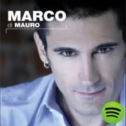 Nada de nada, a song by Marco di Mauro on Spotify