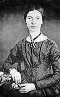Who couldn't love Emily Dickinson?  A recluse most of her life, she nevertheless wrote poems full of vitality and humor.  http://www.poemhunter.com/poem/a-book/  http://www.poemhunter.com/poem/an-english-breeze-2/  http://www.poemhunter.com/poem/hope-is-the-thing-with-feathers/  http://www.poemhunter.com/poem/nature-is-what-we-see/  http://www.poemhunter.com/poem/a-narrow-fellow-in-the-grass/  http://www.poemhunter.com/poem/hope-is-the-thing-with-feathers-2/