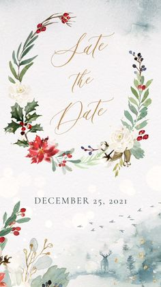 Wedding Invitation Video, Creative Wedding Invitations, Save The Date Invitations, Destination Wedding Locations, Destination Wedding Invitations, Engagement Invitations, Pink Save The Dates, Wedding Save The Dates, Save The Date Video