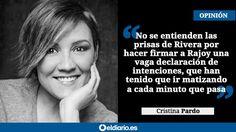 RT @AntonioArnau1)  ¿Qué es corrupción? http://www.eldiario.es/zonacritica/corrupcion_6_551604856.html … Por @cristina_pardo
