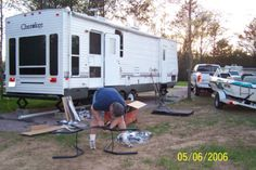 Testimonials,Pines Seasonal,camping,Wisconsin,Dells,sites
