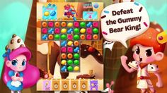 Storm8's Candy Blast Mania adds tournaments, bringing innovation to match-3 games -   If you're getting tired of match-3 games, maybe adding some live competition will earn back your interest. Candy Blast Mania, a match-3puzzle game for mobile devices, has added tournaments. Match-3 games are usually known more for single-player experiences, so this could help Candy ... http://tvseriesfullepisodes.com/index.php/2016/05/26/storm8s-candy-blast-mania-adds-tournaments-b