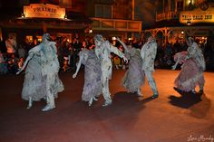 Boo To You Parade | Flickr - Photo Sharing!
