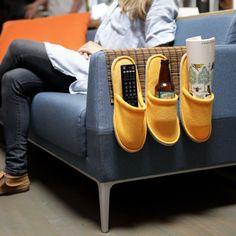 Fast jeder hat mindestens ein Möbelstück von Ikea bei sich zu Hause stehen. Schließlich ist die Ware des Möbelgiganten günstig und praktisch...
