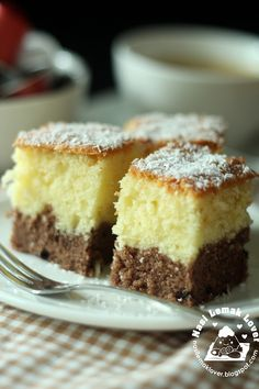 This is a cake that i tried to replicate after tasted the similar one during my recent trip to Frankfurt Germany.