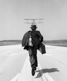 Tijdloze zwart-wit fotografie van Rodney Smith | ARTSY.nl