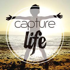 capture-life
