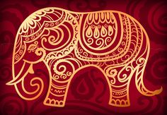 hindu-elephant-drawing-lesson_1_000000023344_5.png (1189×822)