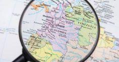 ¿Cuál es la diferencia entre América, Panamérica, Hispanoamérica, Latinoamérica y Sudamérica? - Batanga