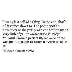 Sad Love Quotes : QUOTATION – Image : Quotes Of the day – Life Quote . On behalf of us all, boo timing, boooo. my little book, Buried Light is available for pre order worldwide via the link on the home page xo Love Beau Sharing is Caring Poetry Quotes, Words Quotes, Wise Words, Sayings, Qoutes, Sad Love Quotes, Quotes To Live By, Distant Love Quotes, Quotes About Unrequited Love