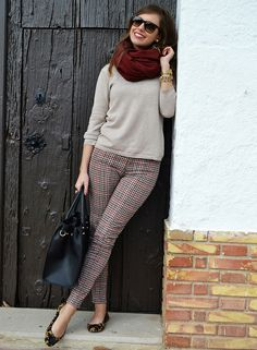 Fall winter outfits, winter style, autumn winter fashion, weekend outfit, p Casual Chic Outfits, Fall Fashion Outfits, Classic Outfits, Work Fashion, Stylish Dresses, Spring Outfits, Cool Outfits, Winter Outfits, Winter Fashion