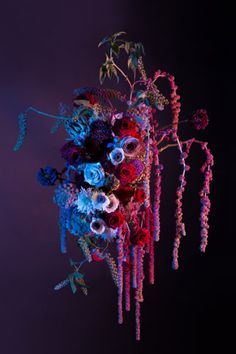 Wedding Arrangements, Floral Arrangements, African Beaded Bracelets, Backdrop Design, Wedding Coordinator, Floral Bouquets, Flower Designs, Flower Art, Flower Power