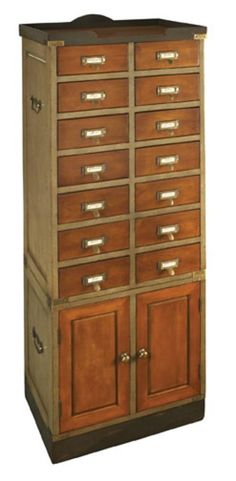 Collector cabinet $1450.00