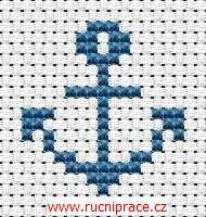25 Best Cross stitch pattern maker images in 2019 | Cross