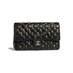 3e30433789d1 295 Best Chanel Handbags images in 2019   Chanel handbags, Chanel ...